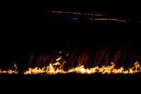 20170408 flames in the flinthills-121