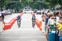 2017 finish line telephoto (18 of 32)