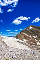 Up to Mount Antero-2-2