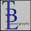TBL Photography