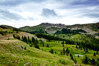 Cottonwood Pass (9 of 13)