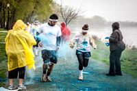 Colour run parkville-21