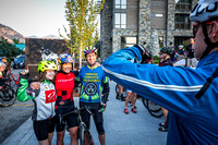 rpi stroopwaffle ride (12 of 103)