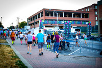 """glow run 5k"", ""glow run"", ""glow run kansas city"""