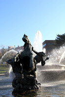 jc nichols fountain18