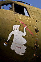 Commemorative Air Force (6 of 23)