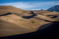 The Great Sand Dunes National Park 09042014-16