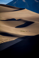 The Great Sand Dunes National Park 09042014-19