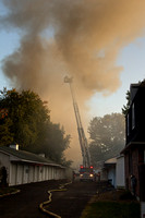 Greenbriar fire-2
