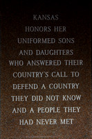 honor sons and daughters452