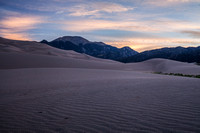 The Great Sand Dunes National Park 09042014-2