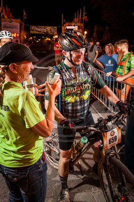 TBL Photography: 2014 Dirty Kanza 200 &emdash; 2014dk200 night-105