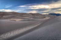 The Great Sand Dunes National Park 09042014-7