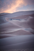 The Great Sand Dunes National Park 09042014-3