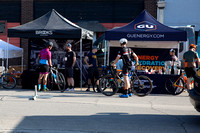 GU Energy Labs - Stroopwaffle and Coffee Ride